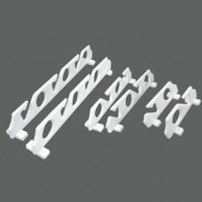 Rod Rack - 6 Rods (Pair)