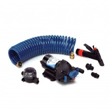 Par-Max 4.0 Washdown Pump Kit