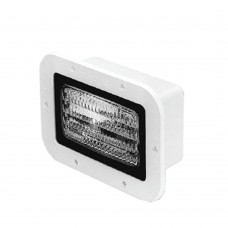 Flood Light - Flush Mount