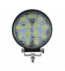 LED Spot Light 13 LED - Surface Mount