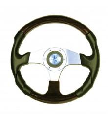 Steering Wheel Model No: VN833001-33