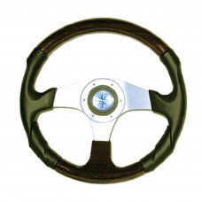 Steering Wheel Model No: VN833001-33