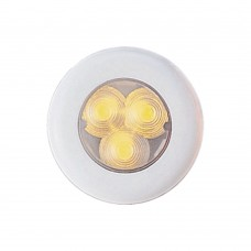 LED Ceiling Light - Flush & Surface Mount 00158-YL