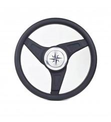 Steering Wheel  Model No: VN963500/01