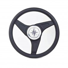 Steering Wheel  Model No: VN963500/01