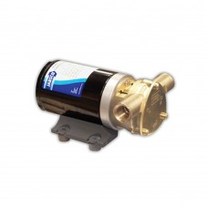 Commercial Duty Water Puppy (US) Bronze DC Pump