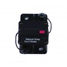 Thermal Circuit Breaker