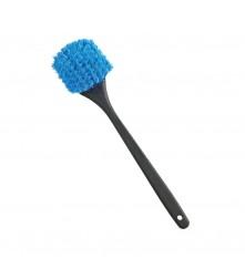 """Dip and Scrub Brush 20"""""""