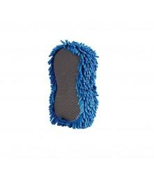 Microfiber Reggae Sponge Blue - 040078