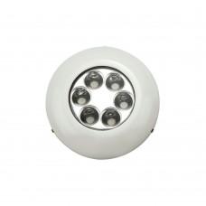 UNDERWATER LIGHT (SM) - 00399-6GN