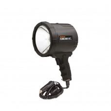 Spot Light-Night Blaster QH-3001