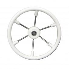 Steering Wheel SS