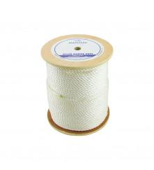 3 Strand Nylon Rope in 200Mtr Roll