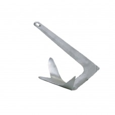 Hot Dipped Galvanized Bruce Anchors