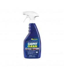 Ultimate Carpet Clean