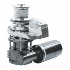 8mm Chain Windlass System - MZWS900-8