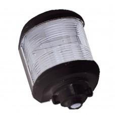 LED White Masthead light - For Boat up to 20M