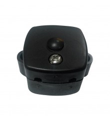 Pressure Switch For FLO Pump - FLPS