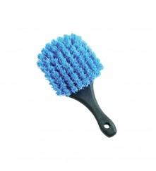 Dip and Scrub Brush