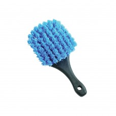 Dip and Scrub Brush
