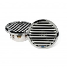Aquatic AV 6.5 Co-Axial Waterproof Marine Speaker