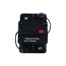 Thermal Circuit Breaker