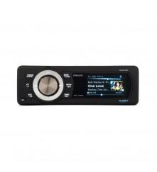 Aquatic AV Digital Media Player (Marine Stereo)