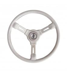Steering Wheel  Model No: VN8001/08
