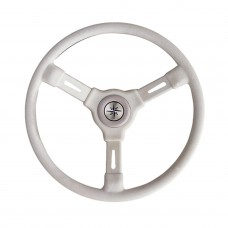 Steering Wheel  Model No: VN8001/08