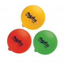 Polyform USA Slalom Buoy