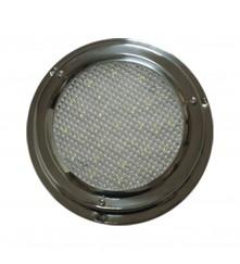 LED DOME LIGHT S.S. (SM) - J-690LEDS