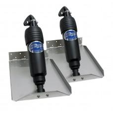 BOLT Electric Edge Mount 9 x 12 – Trim Tab System
