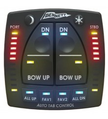 AutoTrim Pro (ELECTRIC SYSTEMS ONLY)