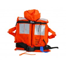 Solas Child Life Jacket - 88N - (RSEY-1)