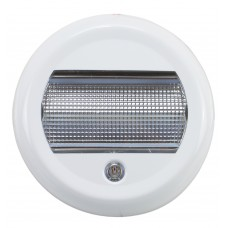 LED INTERIOR LIGHT WITH TOUCH SWITCH - 00759-02
