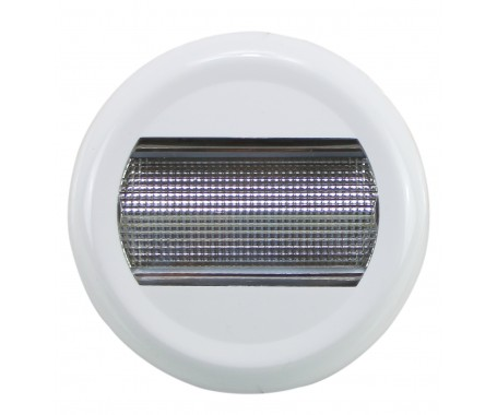 LED Interior Light 10-30VDC (Without Switch)