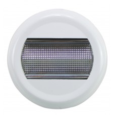LED Interior Light 10-30VDC (Without Switch) Model NO: 00759-01