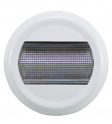 LED Interior Light - (00759-01)