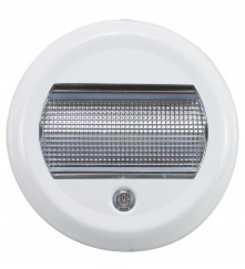 LED Interior Light With Touch Switch - (00759-02)