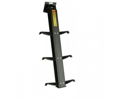 Ladder 3 Step Periscope