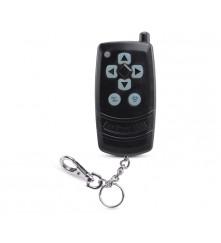 Searchlight - Handheld WirelessRemote / Strobe For MZHSL2W & MZLSL1W - (MZSLWR)