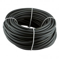 Fuel Hose 50 Meter, Dia 7X12mm