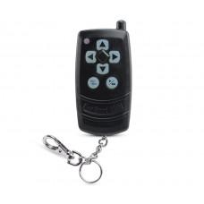 Searchlight - Handheld Wireless Remote / Dual For MZLSL2W & MZHSL1W & MZLSL3W - (MZSLWR-2)