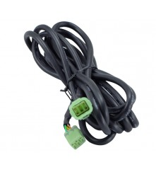 Searchlight - 4 meter Extension Cable For MZLSL2W & MZHSL1W - (MZSLEC4M)