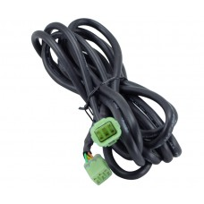 SEARCHLIGHT - 4 METER EXTENSION CABLE FOR MZLSL2W & MZHSL1W