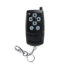 Handheld Wireless Remote/Dual for Searchlight