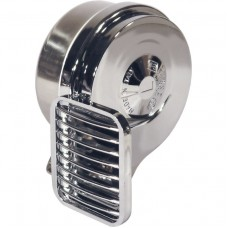 MT1-L Chromed horn, low tone