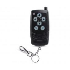 Handheld Wireless Remote/Strobe for Searchlight
