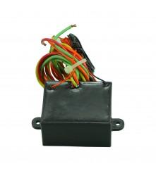 Tab Ractactor (BENNETT) - (12V & 24V)