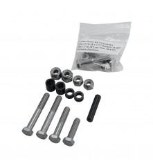 Mounting Hardware Kit